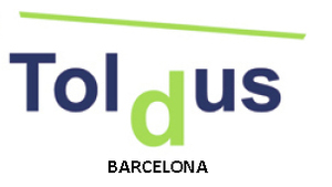 Toldos en Barcelona Toldus